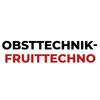 Аватар пользователя Obsttechnik-Fruittechno