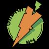 Аватар пользователя snacknomer1