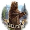 Аватар пользователя Den Karel