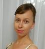 Аватар пользователя Татьяна Кирпилёва