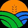 Аватар пользователя Вардан 83