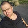 Аватар пользователя евгений.пенза