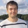 Аватар пользователя Игорь Червиченко