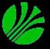 Аватар пользователя agromineral64