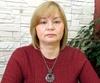 Аватар пользователя Елена Носкова