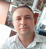 Аватар пользователя Алексей Журин