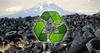 Аватар пользователя Федеральная Корпорация Утилизации Покрышек