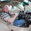 Аватар пользователя Строительство из Арболит Блока