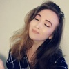 Аватар пользователя Лиана Зайнуллина