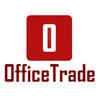 Аватар пользователя officetrade