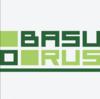 Аватар пользователя Basurus