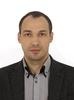 Аватар пользователя Егор Поспелов