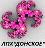 Аватар пользователя Донской Сергей