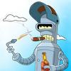Аватар пользователя Алексей 123RUS