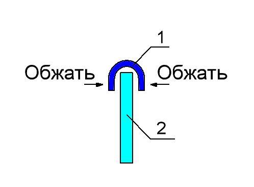 электрические схемы галант
