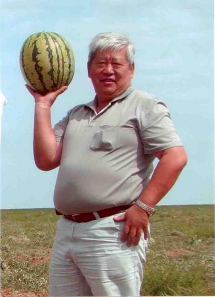 Крестьяско-фермерское хозяйство Цой И.В.   Fermer.Ru ... займище