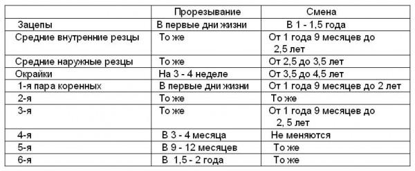 Рябинский Андрей Ryabinskiy  Twitter