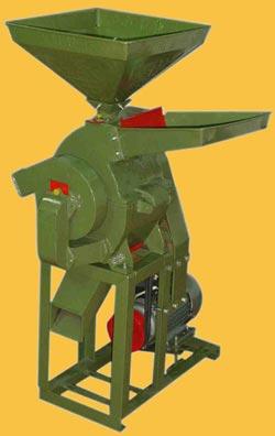 Зернодробилка универсальная 9 fp-20c купить дробилка кмд 1750 инструкция
