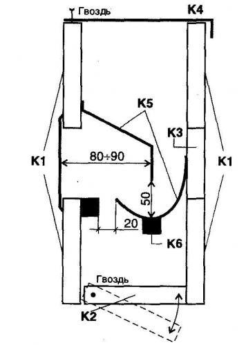 27 фев 2011 скачать электрическая схема компрессора поршневого также здесь вы легко Схема компрессора позиции сайта в...