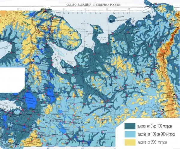 Карта после потопа gt бензонасос ваз 2114