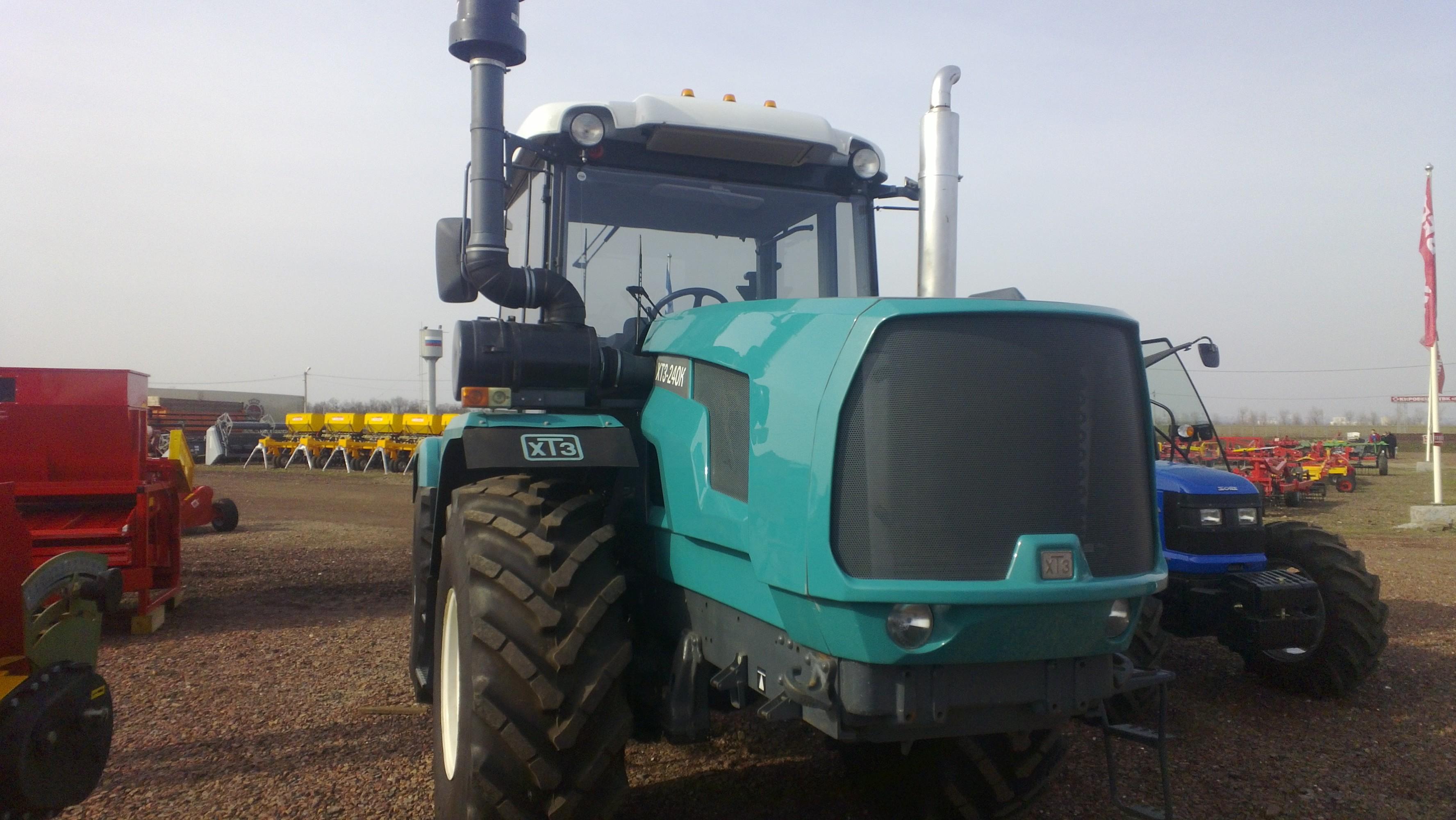 Купить Трактор ртм-160 ртм 160 (хтз лтз мтз) запчасти б/у.