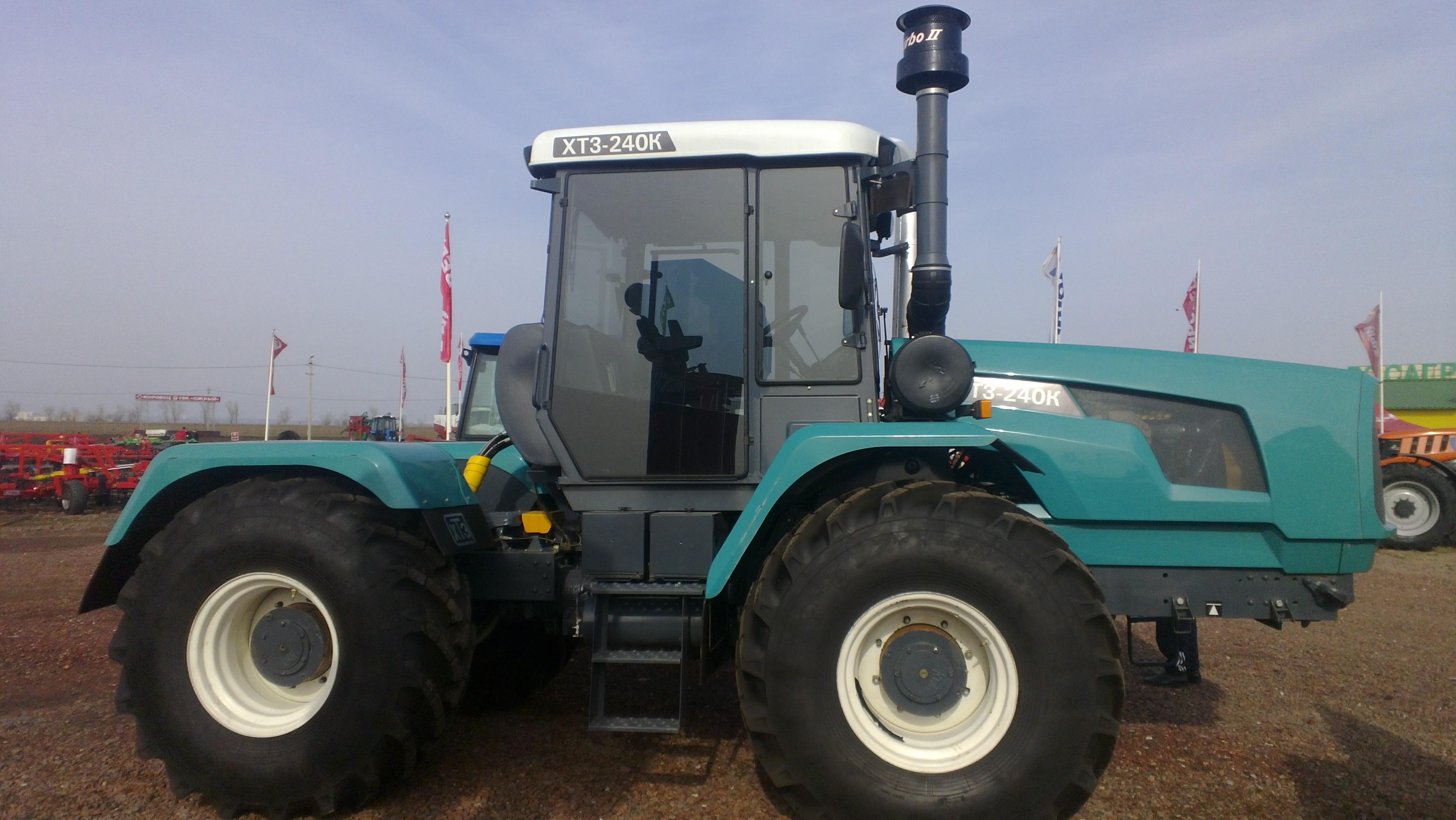 Трактора ртм-160 - girl15.trade