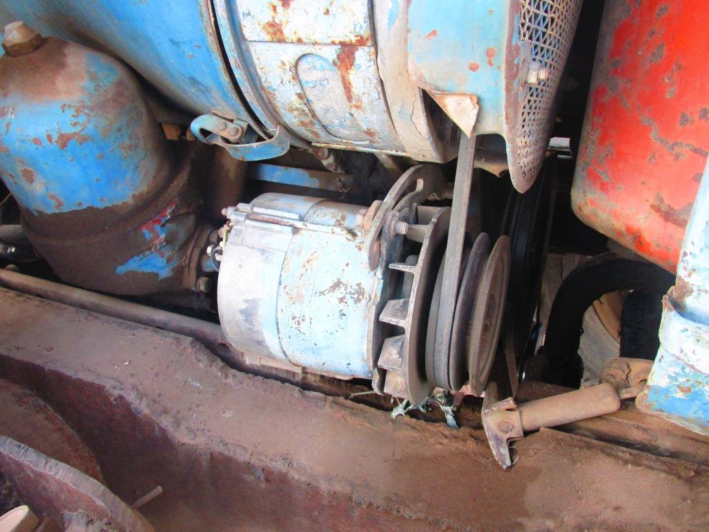схема подключения генератор14в700ват тракторный