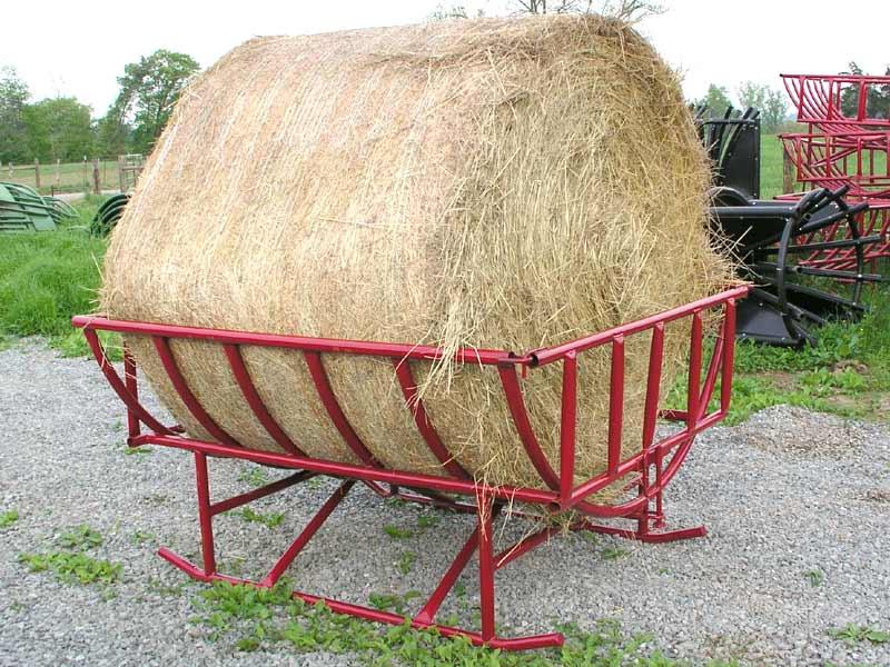 вот ходил как сделать ясли для сена коровам фото живет рядом