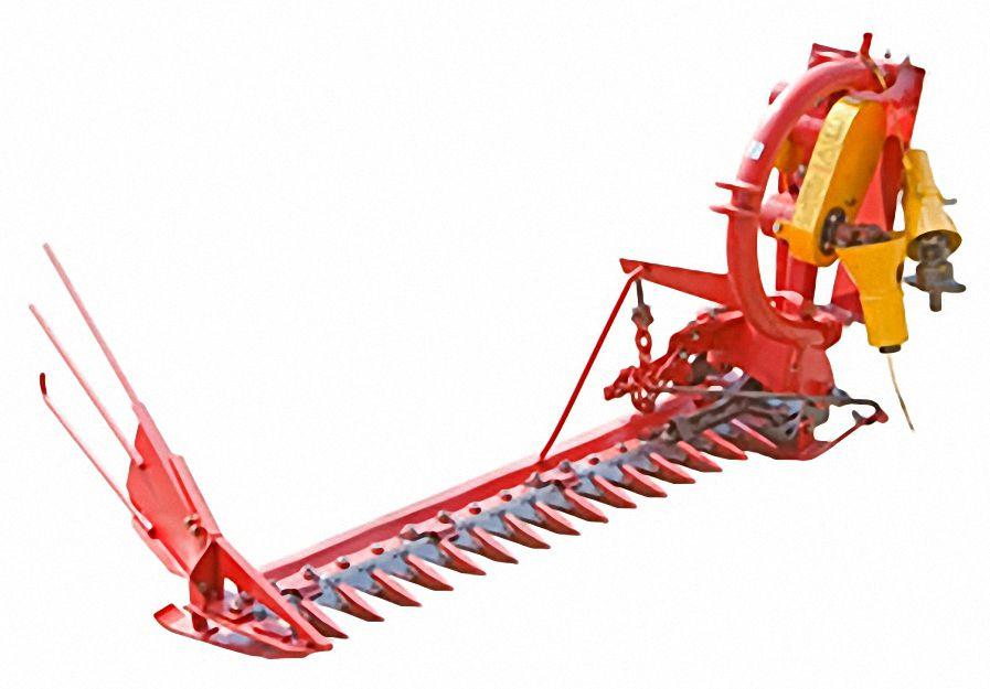 315d2f25mini-traktor-belarus-mtz-132-kosilka132.jpg
