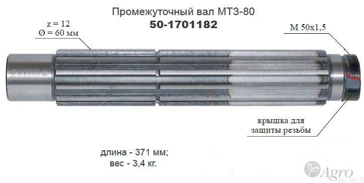val-promezhutochnyy-501701182.jpg