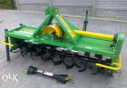 2040416691261x203gruntofreza-traktorna-polska-bomet-pochvofreza-kovel.jpg