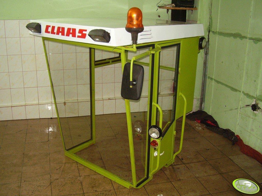 kabina-claas-compact-251375220138232.jpg