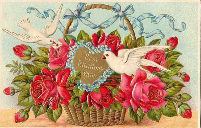 vintage-birthday-card-two-doves-red-roses-blue-ribbons-basket.jpg