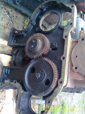 63Двигатель д 65 ремонт и разборка своими руками