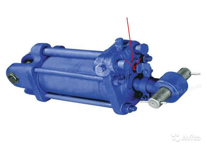 cilindr.jpg