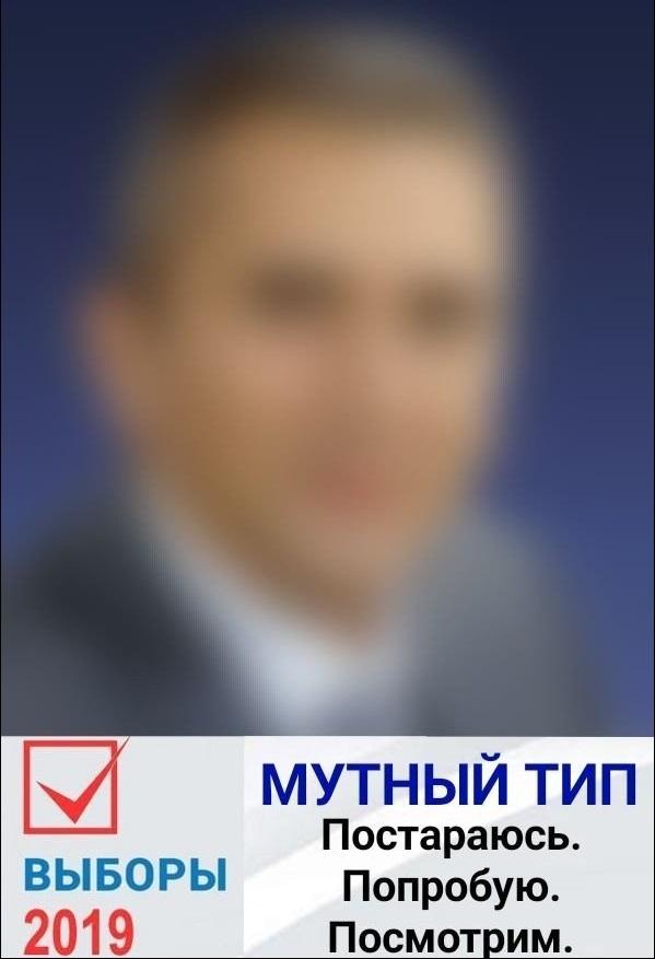 file614852.jpg