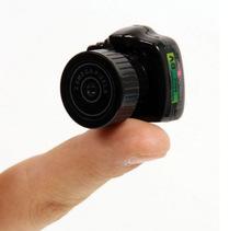 new-smallest-mini-camera-camcorder-video-recorder-dvr-spy-hidden-pinhole-web-camjpg220x220.jpg