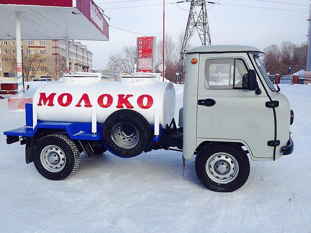 дром продажа авто в новосибирске молоковозы эластичность обеспечивает наличие