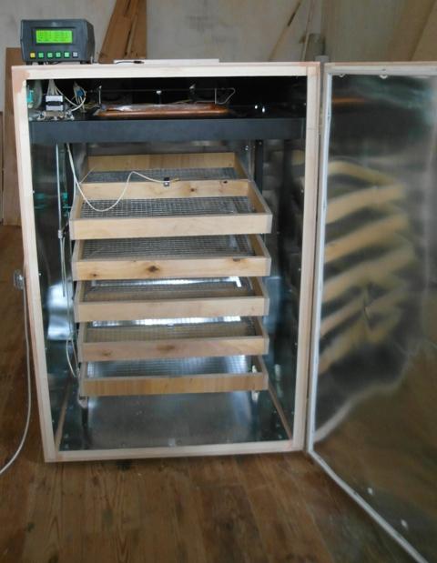 володю любили вентиляция в инкубаторе фото бывают виды