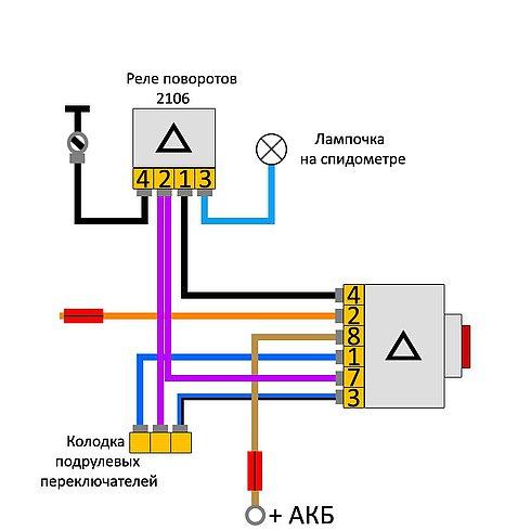 Как улучшить свет на МТЗ-80? | Fermer.Ru - Фермер.Ру.