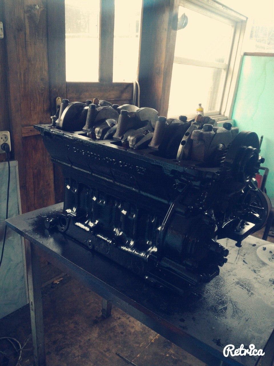 МТЗ-82, с большой кабиной - agroru.com