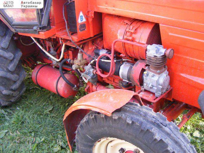 Тракторы и сельхозтехника в Забайкальском крае. Купить.