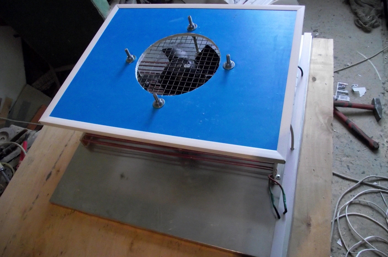 хочу вентиляция в инкубаторе фото включает минералы