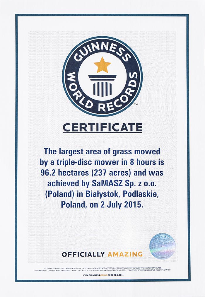 sertifikatrekordaginessa.jpg