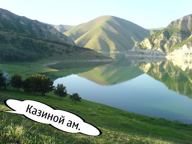 getimage38.jpg