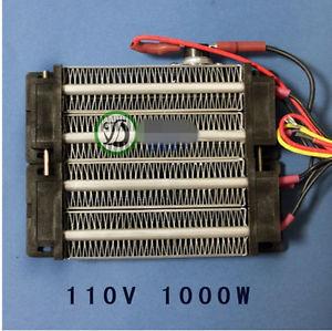 termorezistor.jpg