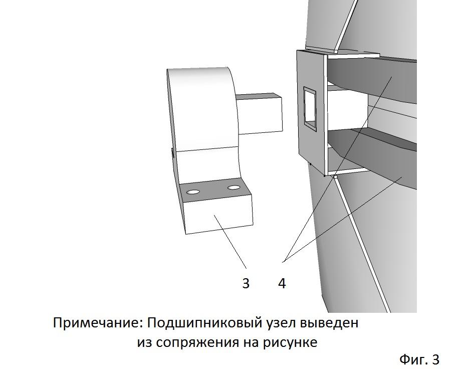 pihtovarka2.jpg