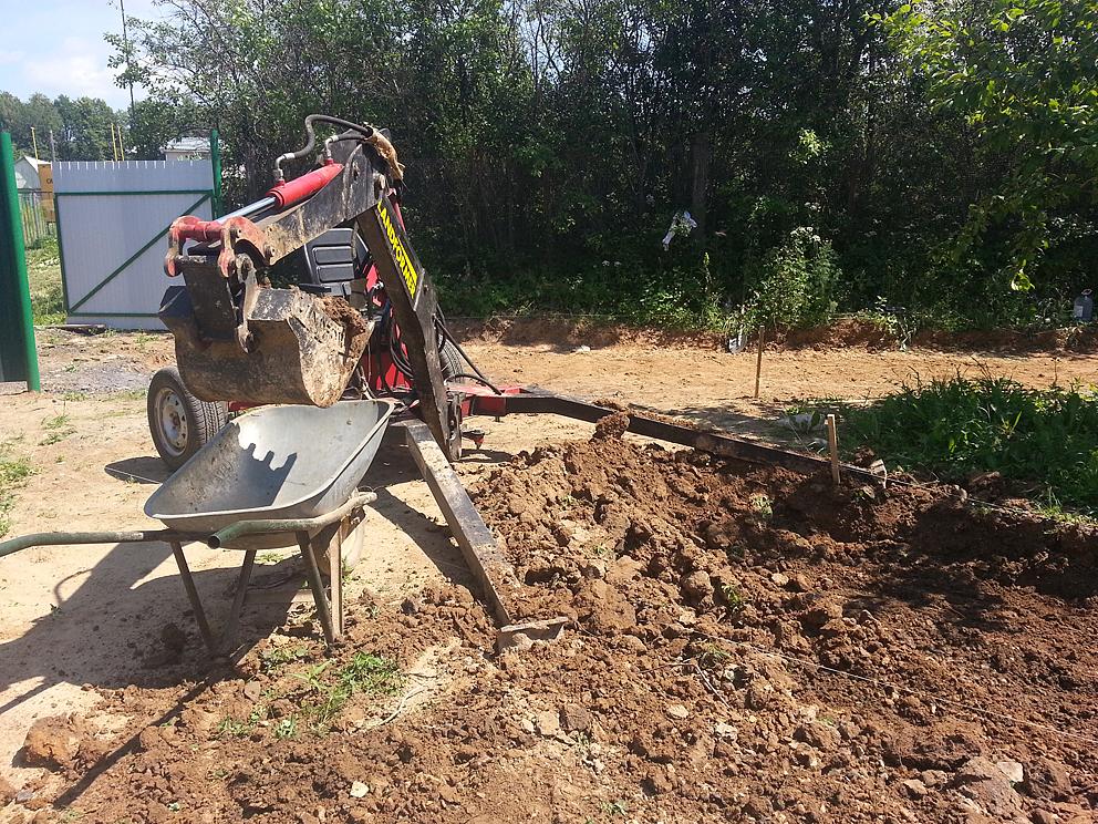 landformer10011.jpg
