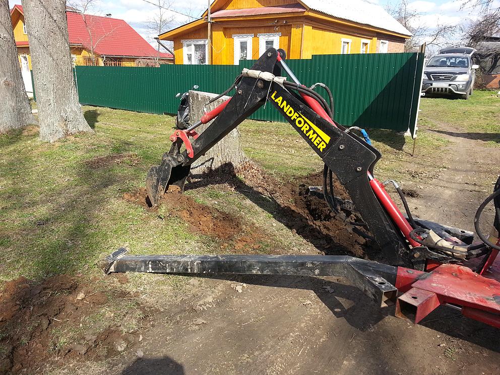 landformer10029.jpg