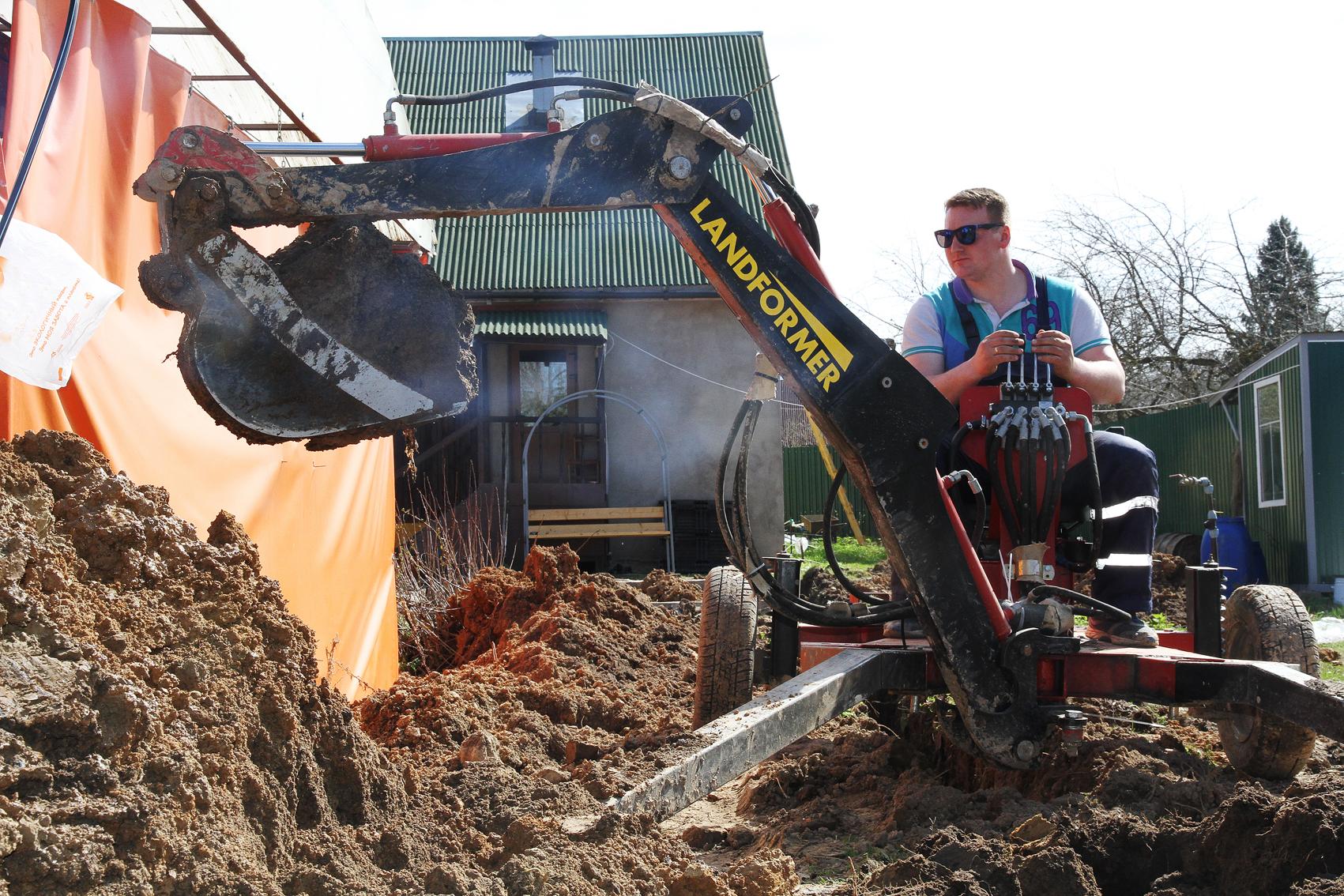 landformer171.jpg